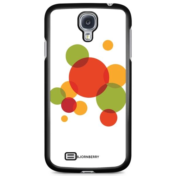 Bjornberry Skal Samsung Galaxy S4 - Godispåse