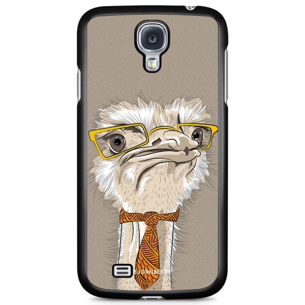 Bjornberry Skal Samsung Galaxy S4 - Hipter Struts
