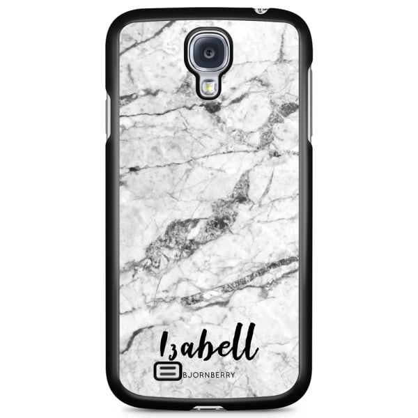 Bjornberry Skal Samsung Galaxy S4 - Izabell