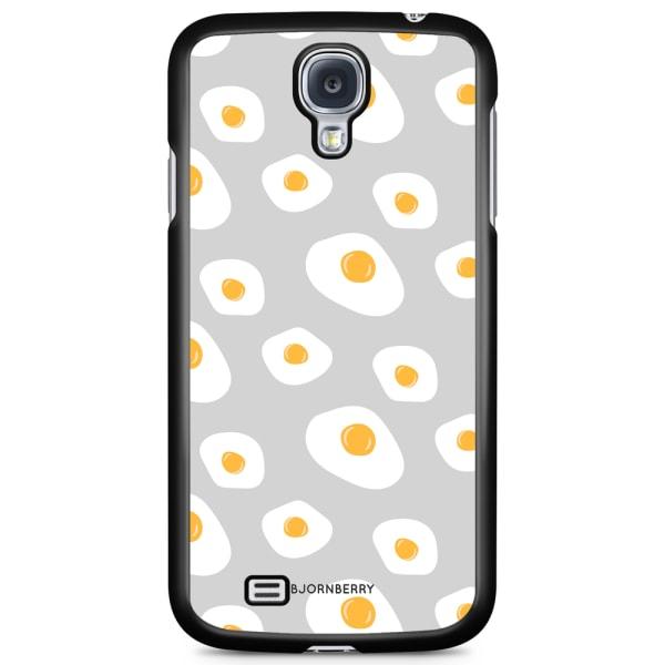 Bjornberry Skal Samsung Galaxy S4 Mini - Ägg