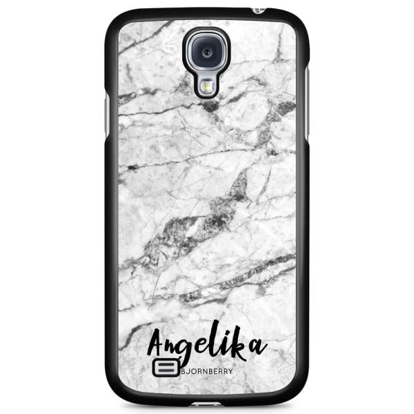 Bjornberry Skal Samsung Galaxy S4 Mini - Angelika