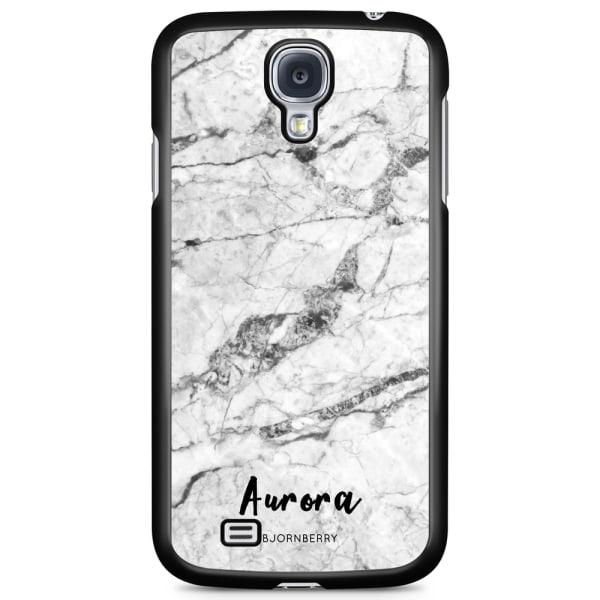 Bjornberry Skal Samsung Galaxy S4 Mini - Aurora