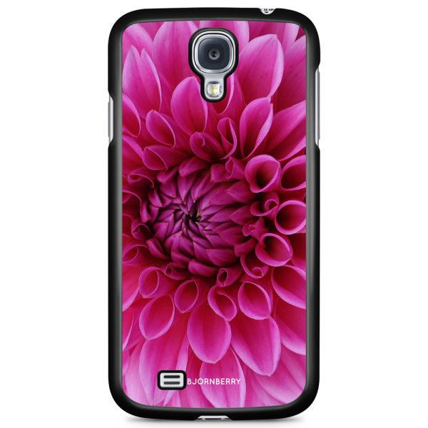 Bjornberry Skal Samsung Galaxy S4 Mini - Dahlia