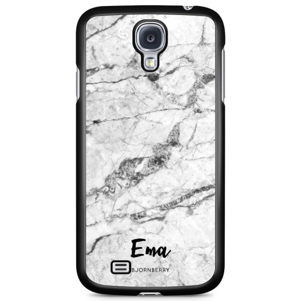 Bjornberry Skal Samsung Galaxy S4 Mini - Ema