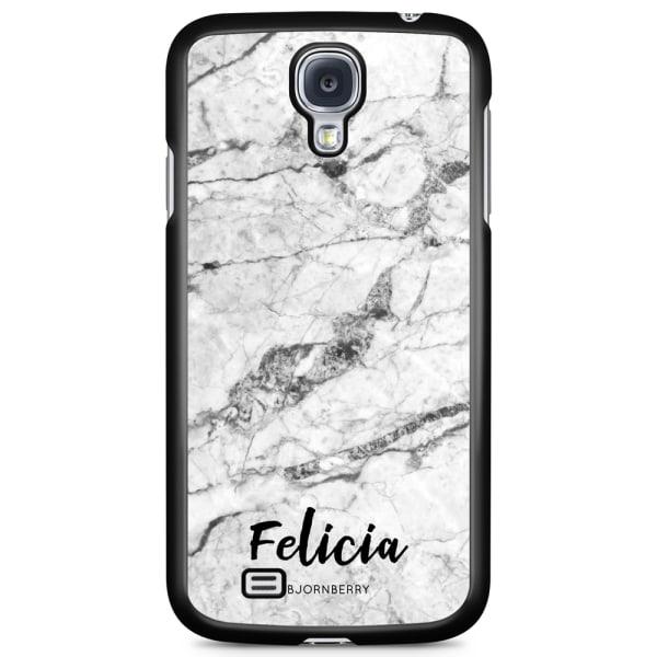 Bjornberry Skal Samsung Galaxy S4 Mini - Felicia