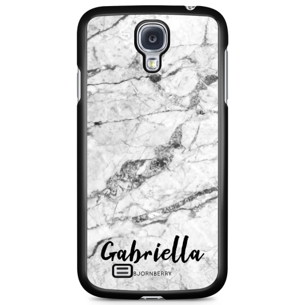 Bjornberry Skal Samsung Galaxy S4 Mini - Gabriella
