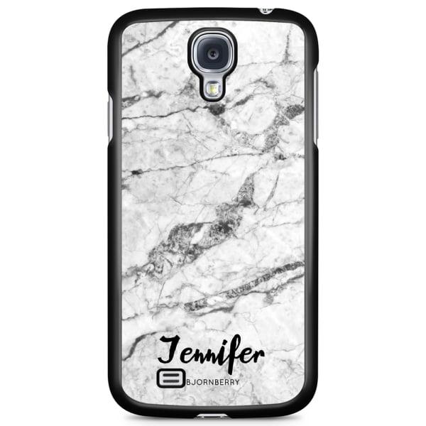 Bjornberry Skal Samsung Galaxy S4 Mini - Jennifer