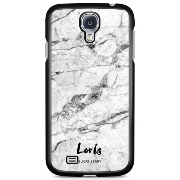 Bjornberry Skal Samsung Galaxy S4 Mini - Lovis