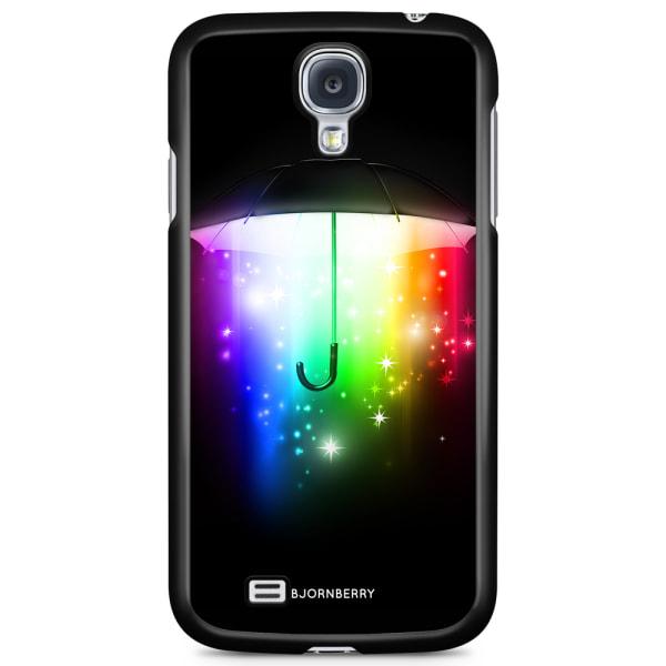 Bjornberry Skal Samsung Galaxy S4 Mini - Magiskt Paraply