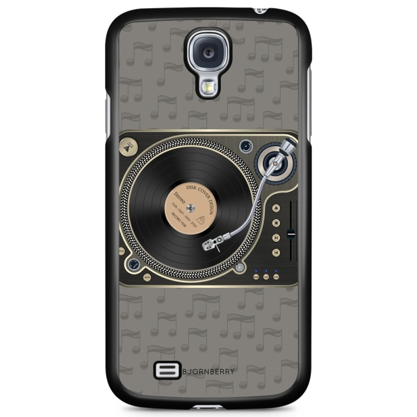 Bjornberry Skal Samsung Galaxy S4 Mini - Mixbord