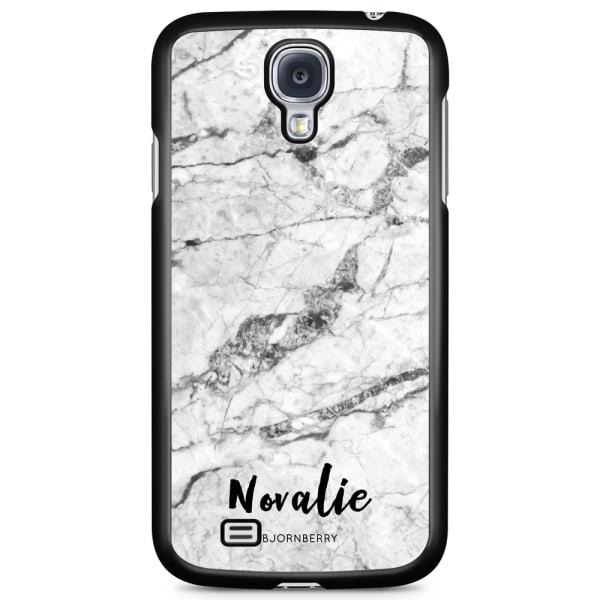 Bjornberry Skal Samsung Galaxy S4 Mini - Novalie