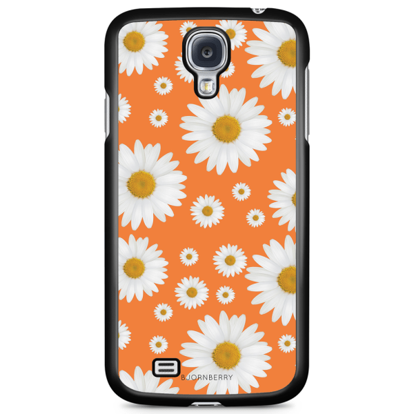 Bjornberry Skal Samsung Galaxy S4 Mini - Prästkrager