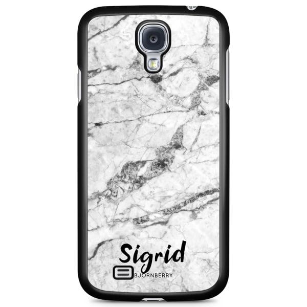 Bjornberry Skal Samsung Galaxy S4 Mini - Sigrid