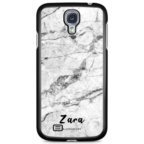 Bjornberry Skal Samsung Galaxy S4 Mini - Zara