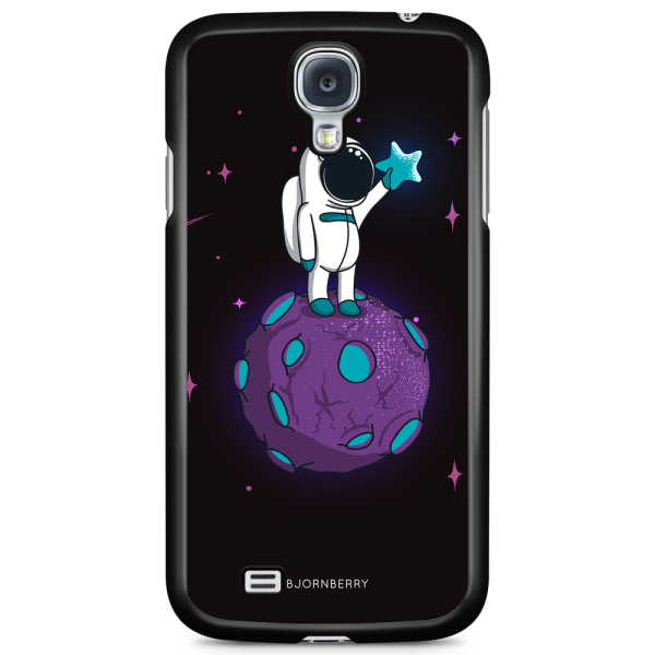 Bjornberry Skal Samsung Galaxy S4 - Rymdgubbe