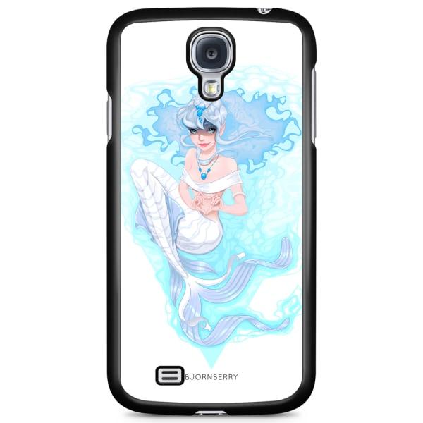 Bjornberry Skal Samsung Galaxy S4 - Sjöjungfru