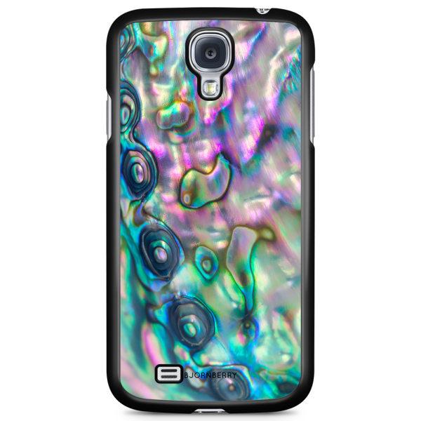 Bjornberry Skal Samsung Galaxy S4 - Sjöskal