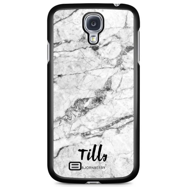 Bjornberry Skal Samsung Galaxy S4 - Tilly