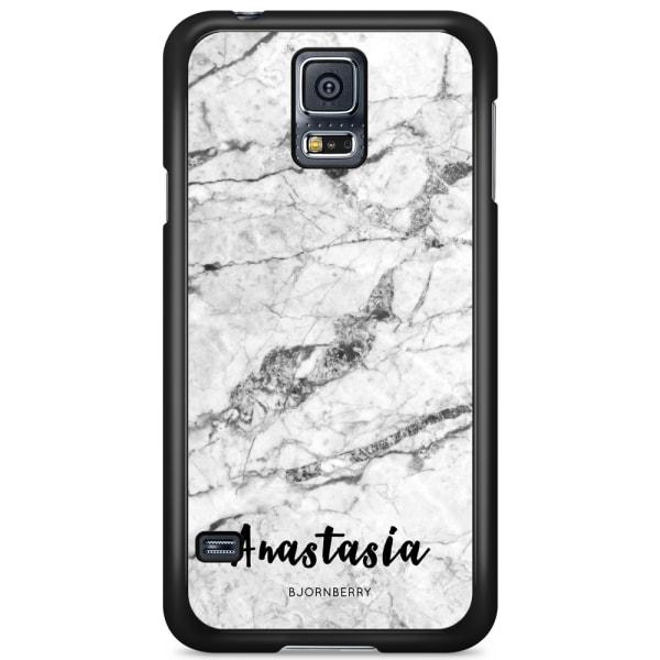 Bjornberry Skal Samsung Galaxy S5 Mini - Anastasia
