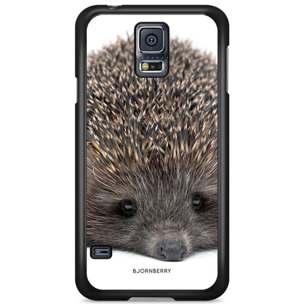 Bjornberry Skal Samsung Galaxy S5 Mini - Foto Igelkott