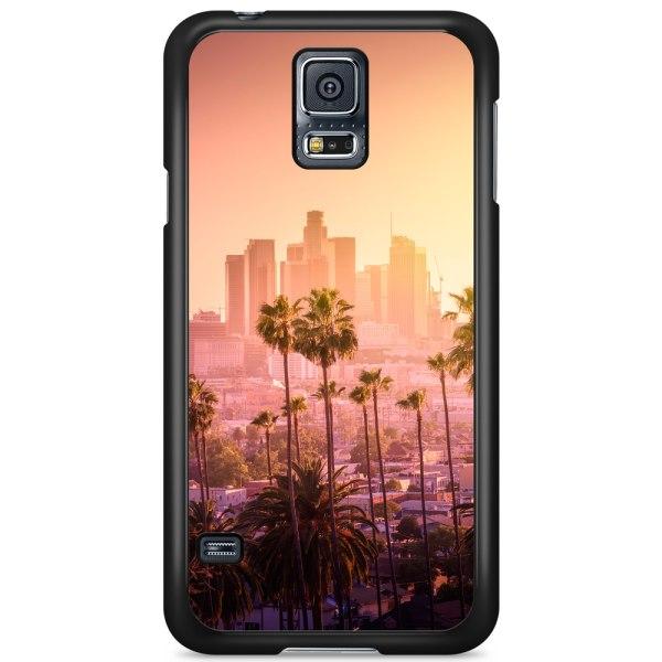 Bjornberry Skal Samsung Galaxy S5 Mini - Los Angeles