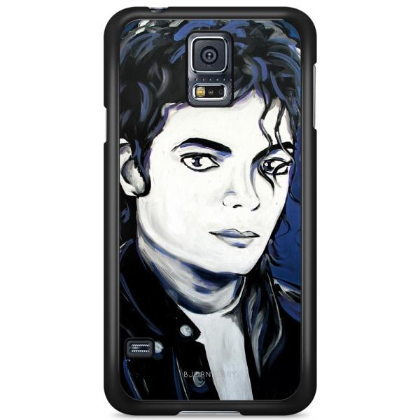 Bjornberry Skal Samsung Galaxy S5/S5 NEO - Jackson