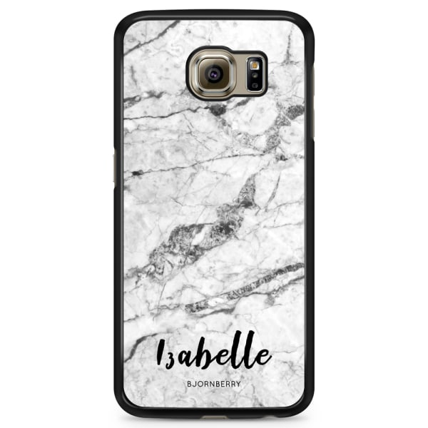 Bjornberry Skal Samsung Galaxy S6 Edge - Izabelle