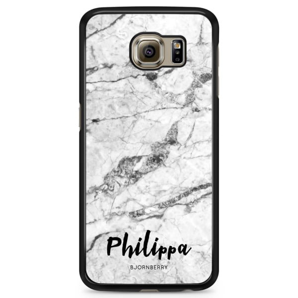 Bjornberry Skal Samsung Galaxy S6 Edge+ - Philippa