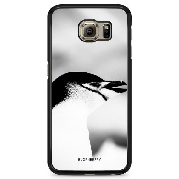 Bjornberry Skal Samsung Galaxy S6 Edge+ - Pingvin