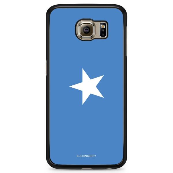 Bjornberry Skal Samsung Galaxy S6 Edge+ - Somalia