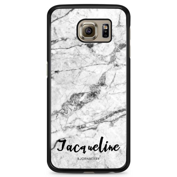 Bjornberry Skal Samsung Galaxy S6 - Jacqueline