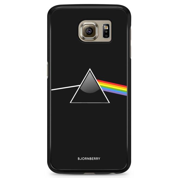 Bjornberry Skal Samsung Galaxy S6 - Prism