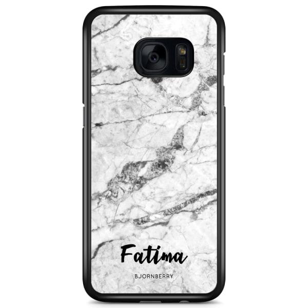Bjornberry Skal Samsung Galaxy S7 - Fatima