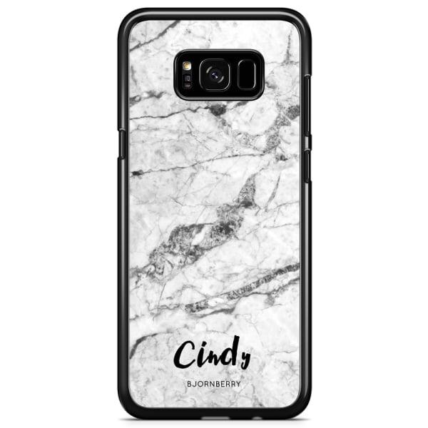 Bjornberry Skal Samsung Galaxy S8 - Cindy
