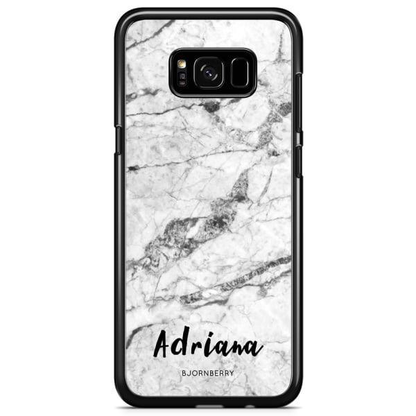Bjornberry Skal Samsung Galaxy S8 Plus - Adriana
