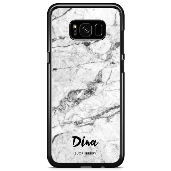 Bjornberry Skal Samsung Galaxy S8 Plus - Dina