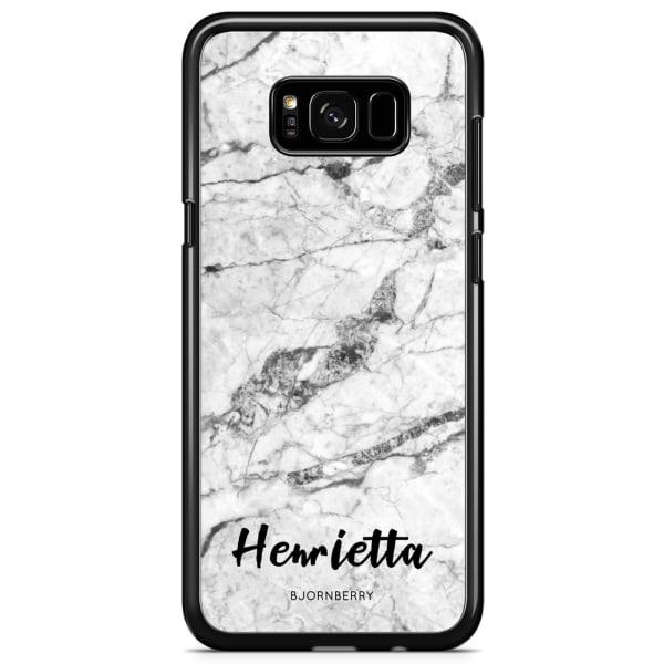 Bjornberry Skal Samsung Galaxy S8 Plus - Henrietta