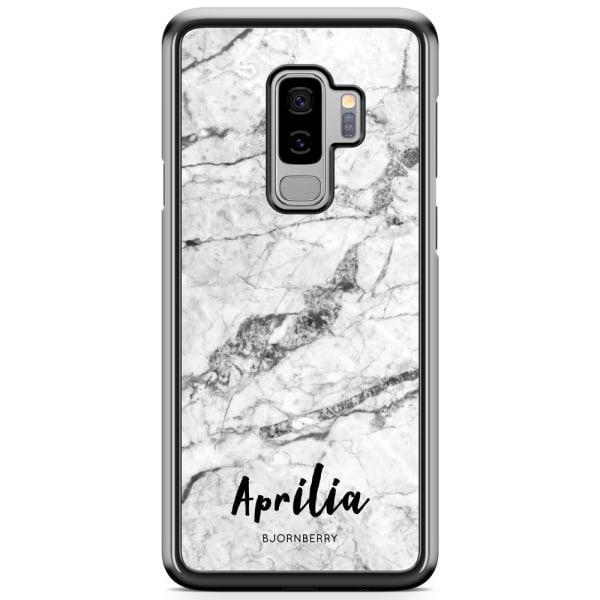 Bjornberry Skal Samsung Galaxy S9 Plus - Aprilia