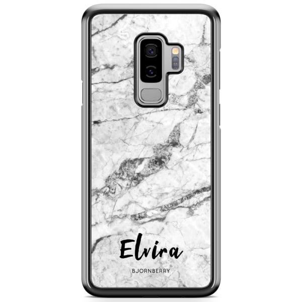 Bjornberry Skal Samsung Galaxy S9 Plus - Elvira