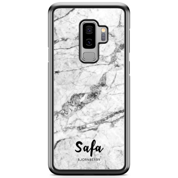 Bjornberry Skal Samsung Galaxy S9 Plus - Safa