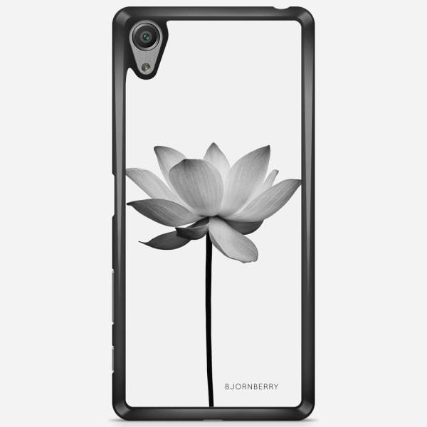 Bjornberry Skal Sony Xperia X Performance - Lotus