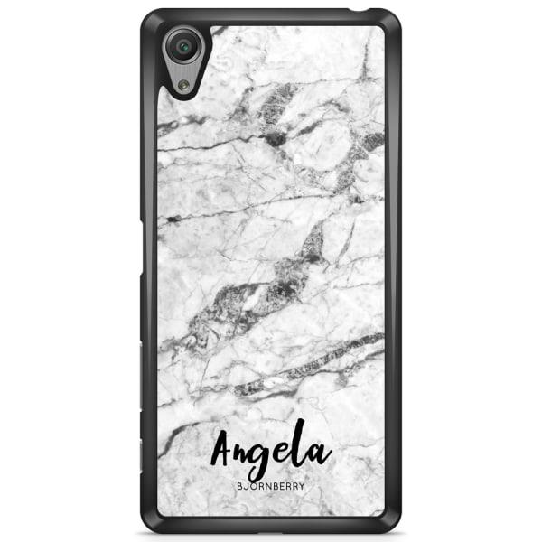 Bjornberry Skal Sony Xperia XA - Angela