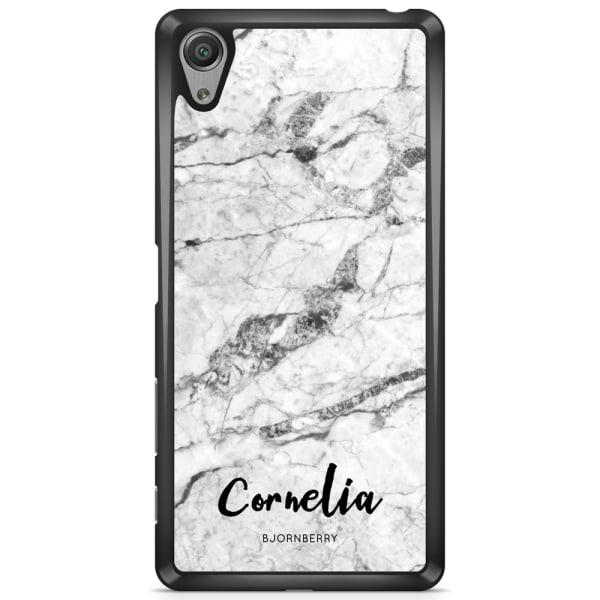 Bjornberry Skal Sony Xperia XA1 - Cornelia