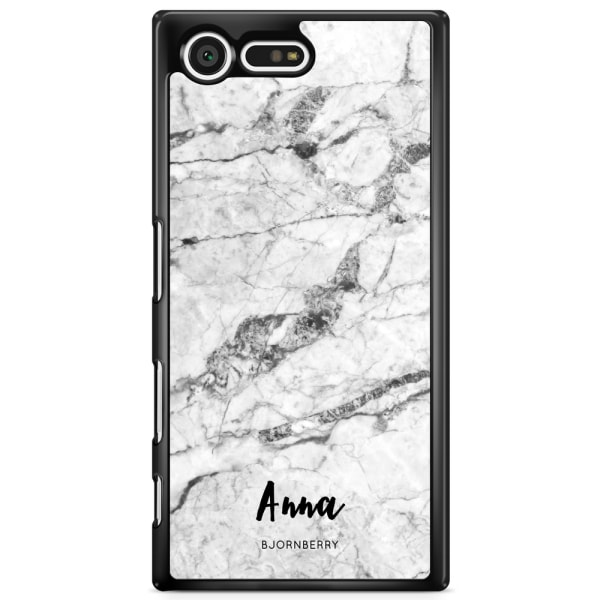 Bjornberry Skal Sony Xperia XZ Premium - Anna