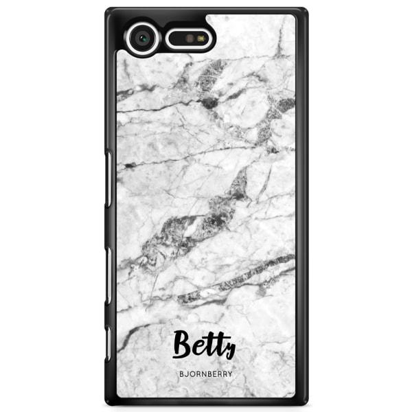 Bjornberry Skal Sony Xperia XZ Premium - Betty
