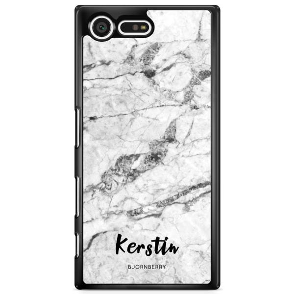 Bjornberry Skal Sony Xperia XZ Premium - Kerstin