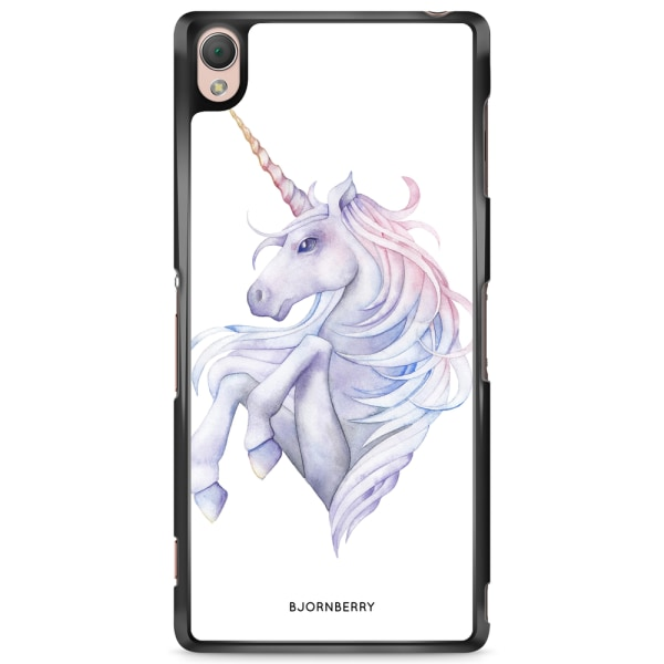 Bjornberry Skal Sony Xperia Z3 - Magic Unicorn