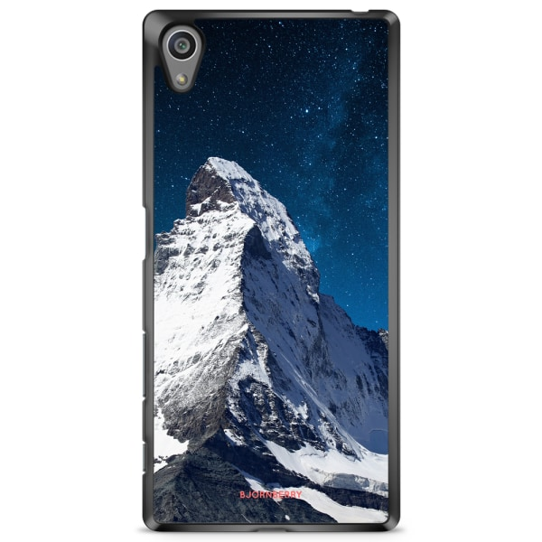 Bjornberry Skal Sony Xperia Z5 - Mountain