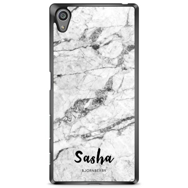 Bjornberry Skal Sony Xperia Z5 - Sasha