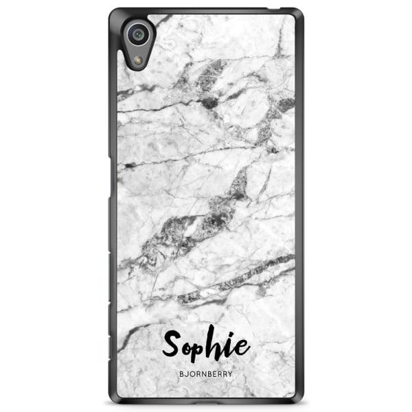Bjornberry Skal Sony Xperia Z5 - Sophie